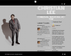 Christian Lee Show Biz